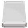 96x96px size png icon of Hard Disk Internal