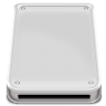 96x96px size png icon of Hard Disk Removable