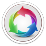 96x96px size png icon of iConvert