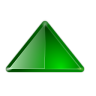 96x96px size png icon of actions arrow up
