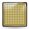 96x96px size png icon of actions games config board