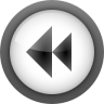 96x96px size png icon of actions media seek backward