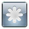 96x96px size png icon of actions system suspend hibernate