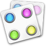 96x96px size png icon of apps preferences desktop icons
