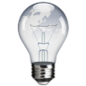 96x96px size png icon of apps preferences system power management