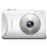 96x96px size png icon of devices camera photo