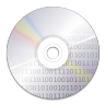 96x96px size png icon of devices media optical data