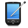 96x96px size png icon of devices pda