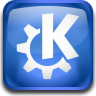 96x96px size png icon of places start here kde