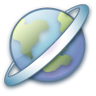 96x96px size png icon of Entire network