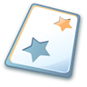 96x96px size png icon of File