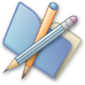 96x96px size png icon of Folder graphics