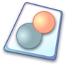 96x96px size png icon of Jpg