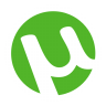96x96px size png icon of Media utorrent