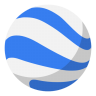 96x96px size png icon of Other google earth