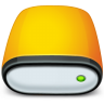 96x96px size png icon of Drive Removable
