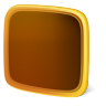 96x96px size png icon of Folder Empty back