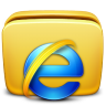 96x96px size png icon of Folder Html