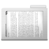 96x96px size png icon of Folder Documents
