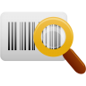 96x96px size png icon of search good