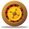 96x96px size png icon of Game casino