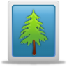 96x96px size png icon of Insert image