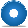 96x96px size png icon of Record