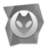 96x96px size png icon of Foobar