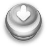 96x96px size png icon of Button Grey Arrow Down