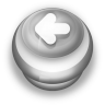 96x96px size png icon of Button Grey Arrow Left