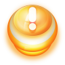 96x96px size png icon of Button Info