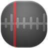 96x96px size png icon of radio