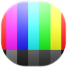 96x96px size png icon of theme