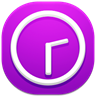 96x96px size png icon of timer