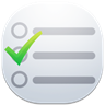 96x96px size png icon of todo