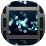 96x96px size png icon of videos