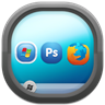 96x96px size png icon of desktop 2