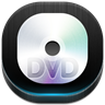 96x96px size png icon of dvd drive 2
