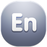 96x96px size png icon of encore