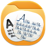 96x96px size png icon of folder documents 3