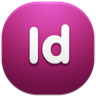 96x96px size png icon of indesign