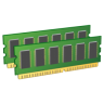 96x96px size png icon of Memory