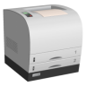 96x96px size png icon of Printer Laser