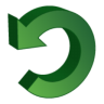 96x96px size png icon of Reload