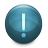 96x96px size png icon of Notice Info