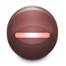 96x96px size png icon of Notice Private