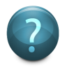 96x96px size png icon of Notice Support