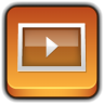 96x96px size png icon of Adobe Media Player