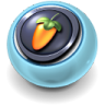 96x96px size png icon of Fruity Loops