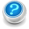 96x96px size png icon of Question